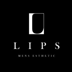 LIPS -リップス -