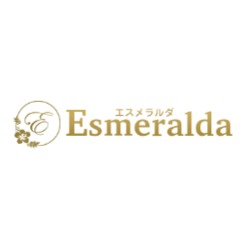 Esmeralda -  エスメラルダ -
