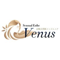Sensual Esthe Venus